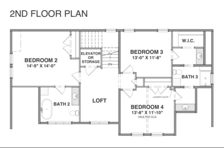 Kiawah River Estates Homes For Sale - 4253 Haulover, Johns Island, SC - 12