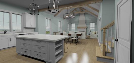 Kiawah River Estates Homes For Sale - 4253 Haulover, Johns Island, SC - 11