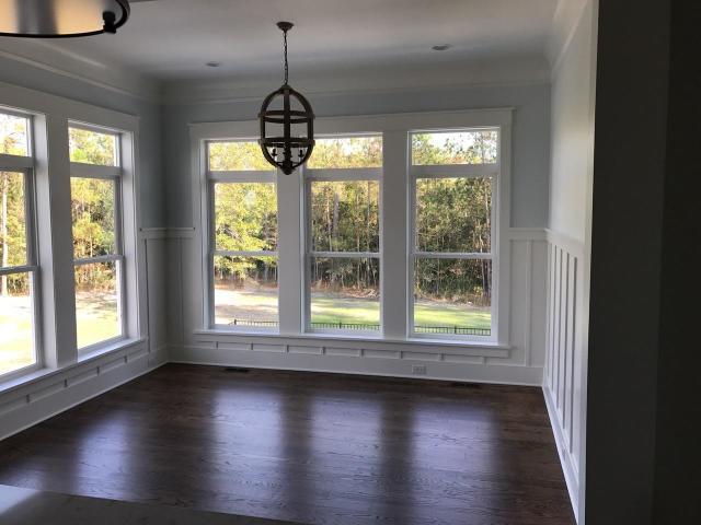 Kiawah River Estates Homes For Sale - 4253 Haulover, Johns Island, SC - 7