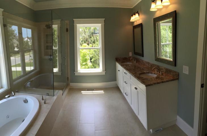 Kiawah River Estates Homes For Sale - 4253 Haulover, Johns Island, SC - 0