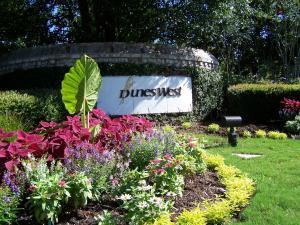 Dunes West Homes For Sale - 1517 Sweet Myrtle, Mount Pleasant, SC - 2