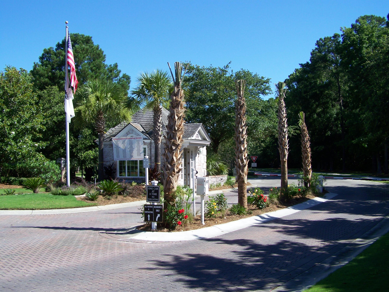 Dunes West Homes For Sale - 1517 Sweet Myrtle, Mount Pleasant, SC - 0
