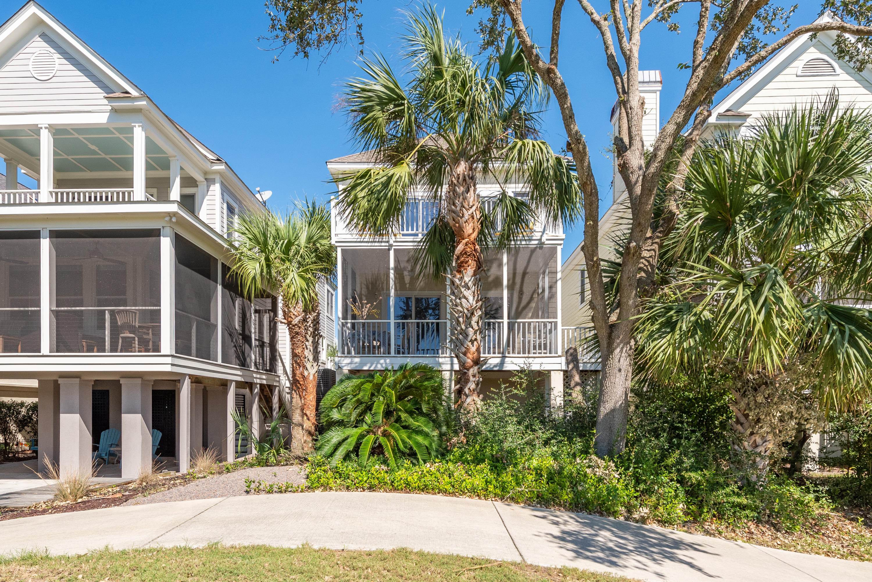 Wild Dunes Homes For Sale - 18 Commons, Isle of Palms, SC - 5