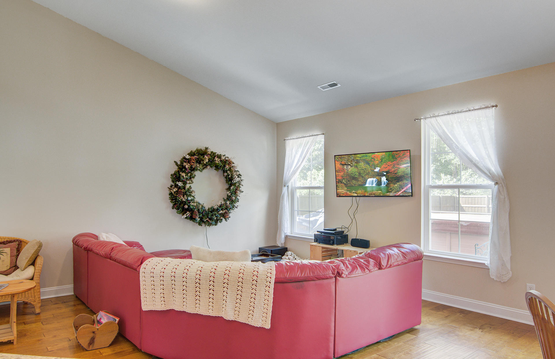 Sunchaser Homes For Sale - 2836 Sunchaser, Mount Pleasant, SC - 21