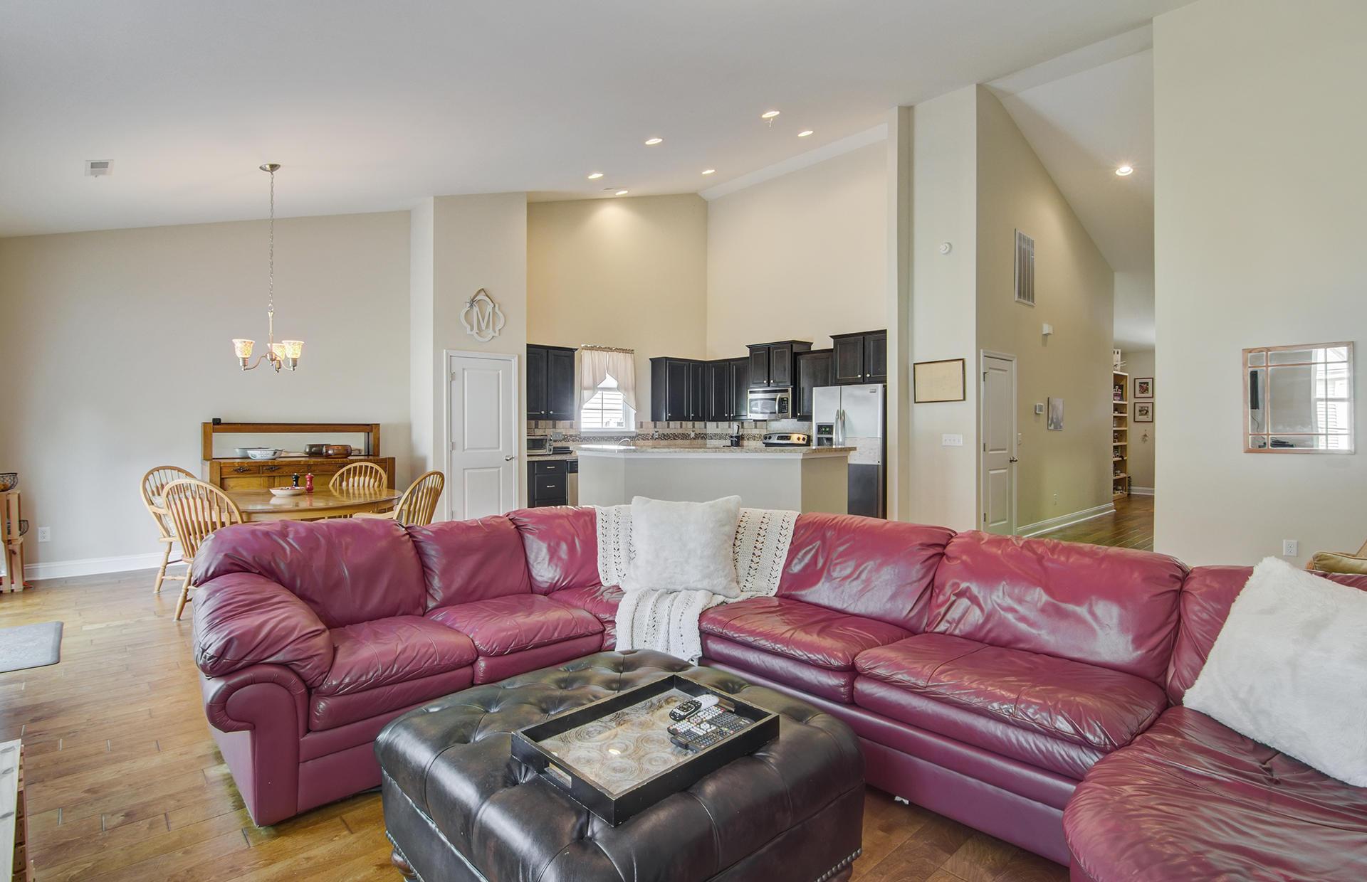 Sunchaser Homes For Sale - 2836 Sunchaser, Mount Pleasant, SC - 22