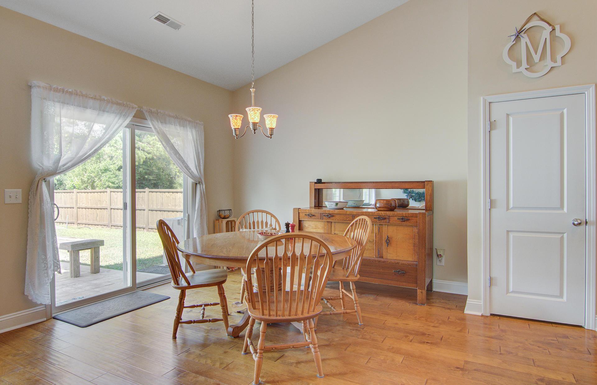 Sunchaser Homes For Sale - 2836 Sunchaser, Mount Pleasant, SC - 17