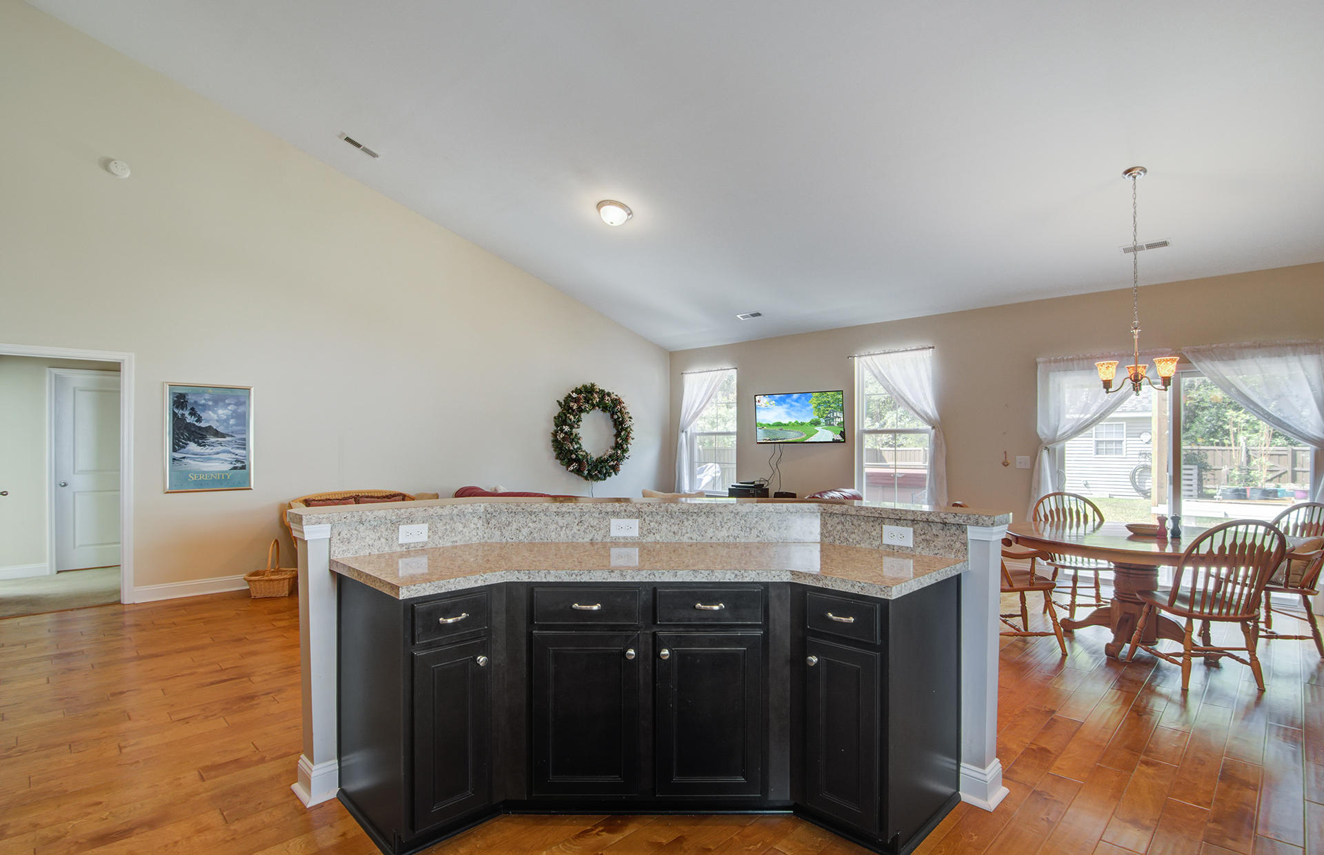 Sunchaser Homes For Sale - 2836 Sunchaser, Mount Pleasant, SC - 15