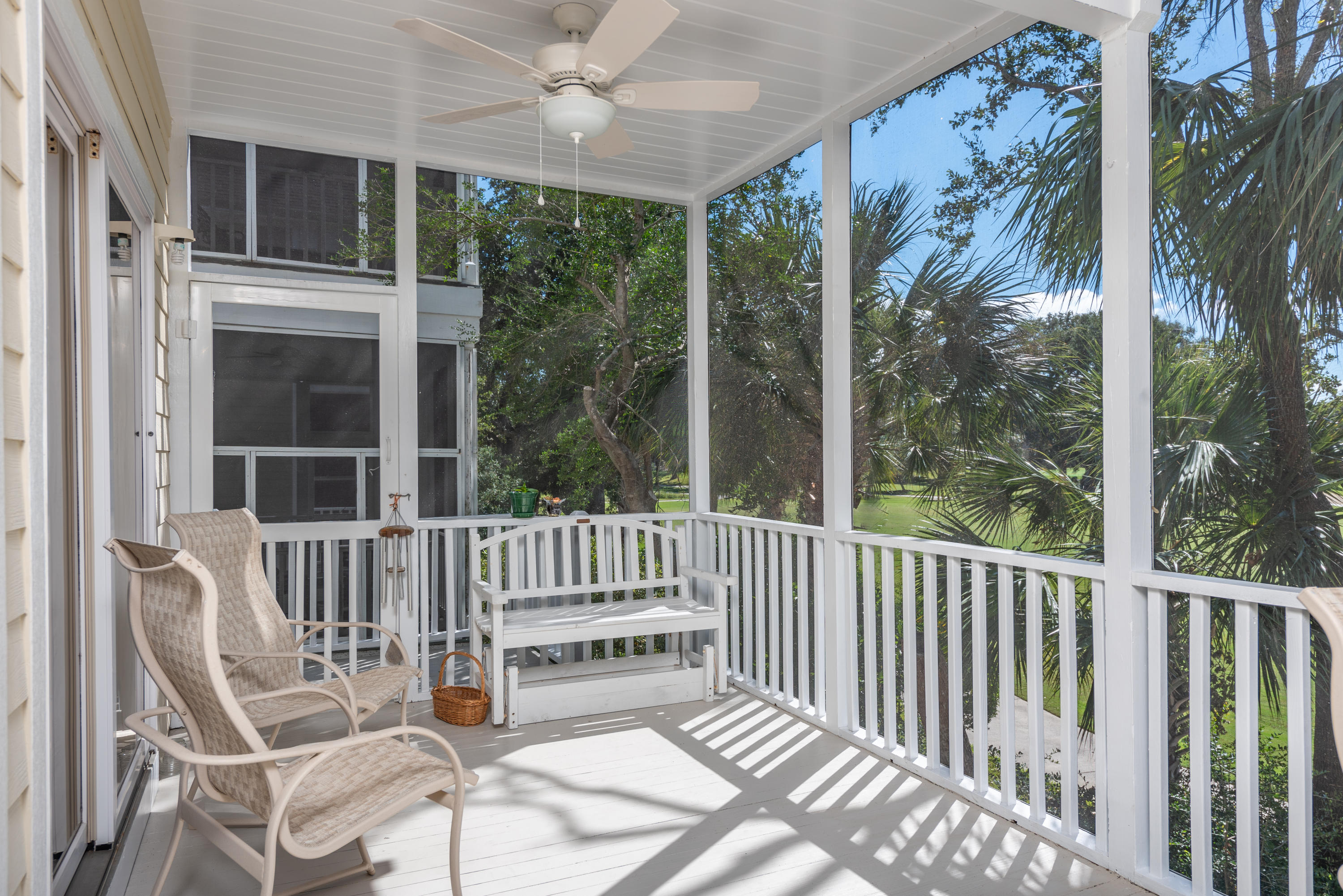 18 Commons Court Isle Of Palms, SC 29451