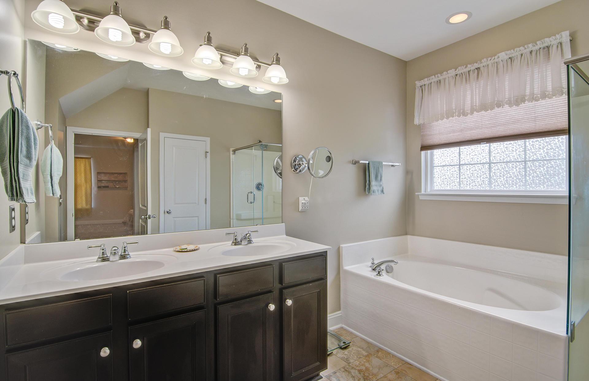Sunchaser Homes For Sale - 2836 Sunchaser, Mount Pleasant, SC - 12