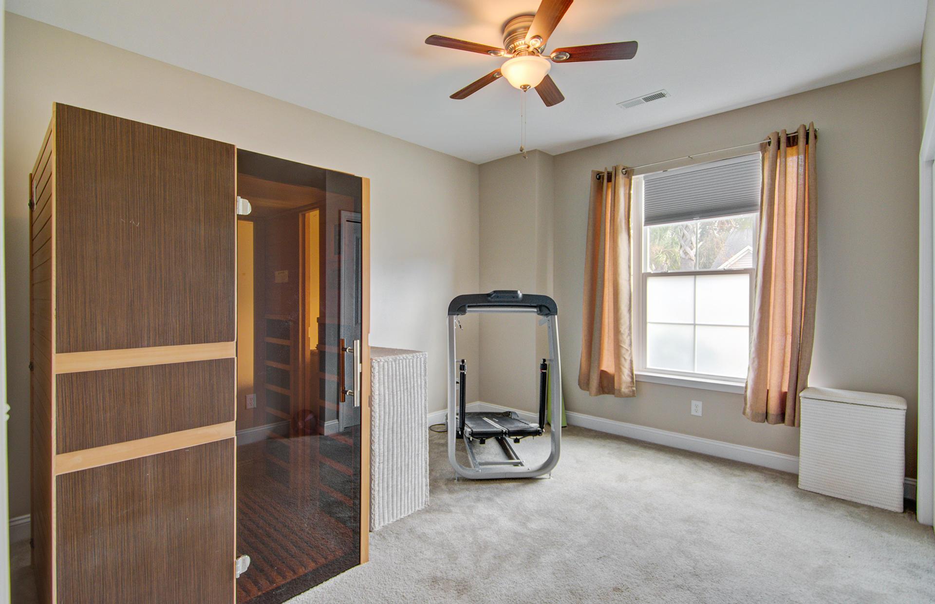Sunchaser Homes For Sale - 2836 Sunchaser, Mount Pleasant, SC - 8