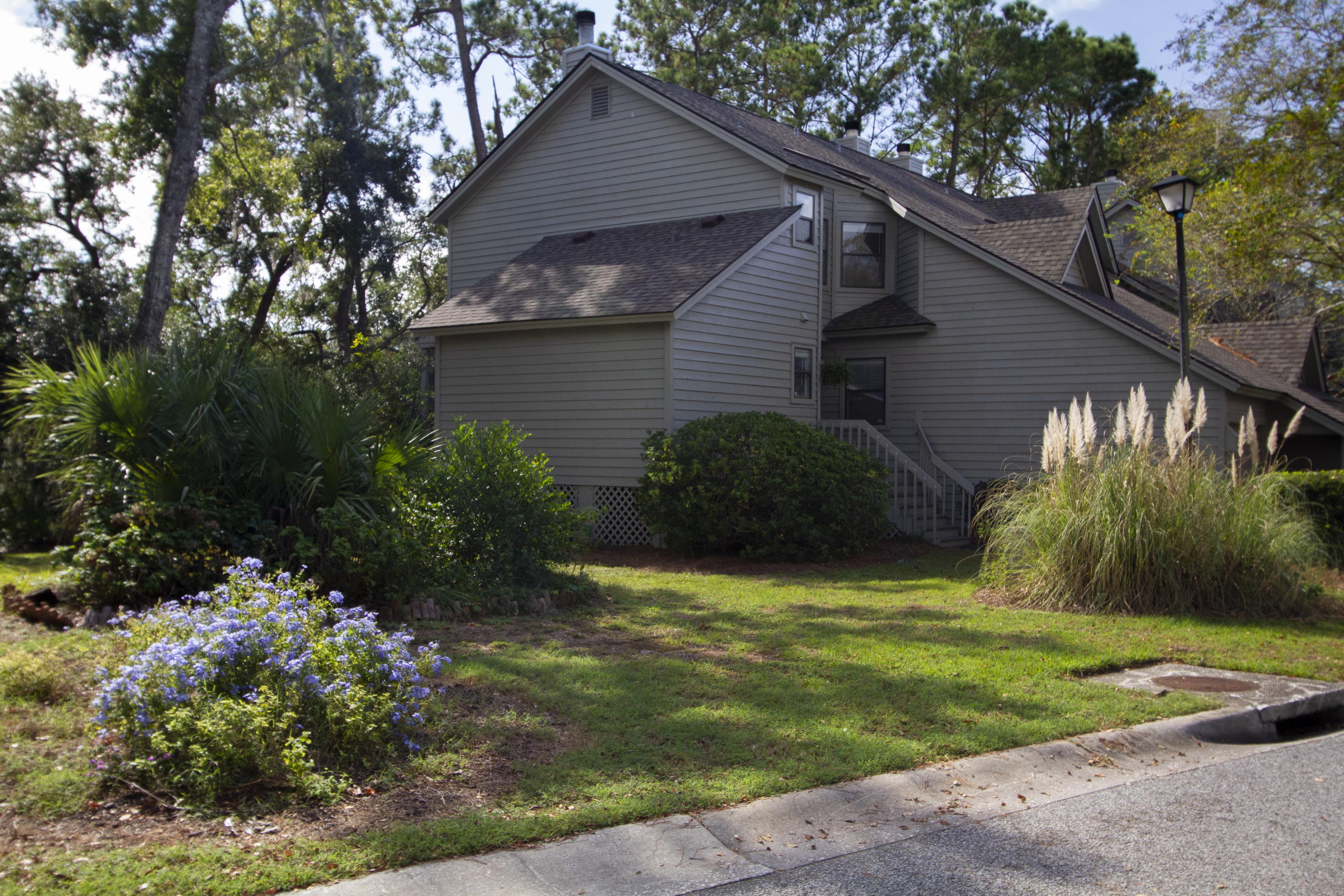 1060 Marsh Court Lane Mount Pleasant, SC 29464