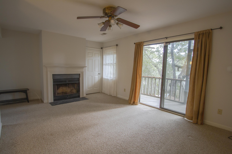 Marsh Point Homes For Sale - 1060 Marsh Court, Mount Pleasant, SC - 17