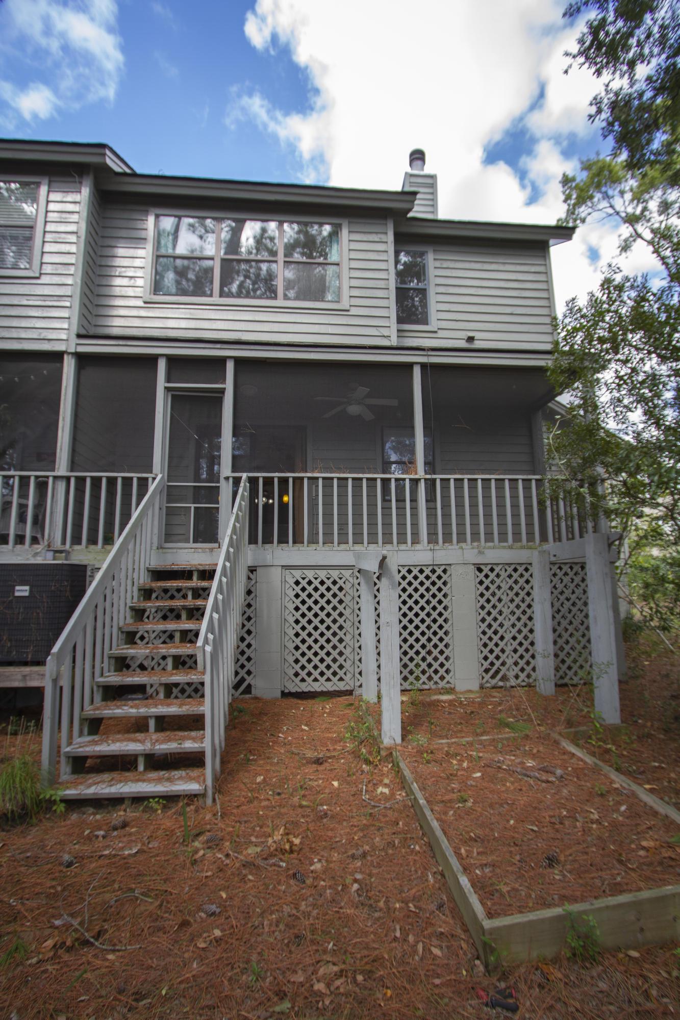 Marsh Point Homes For Sale - 1060 Marsh Court, Mount Pleasant, SC - 22
