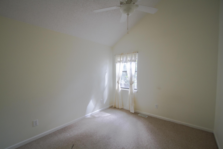 Marsh Point Homes For Sale - 1060 Marsh Court, Mount Pleasant, SC - 16
