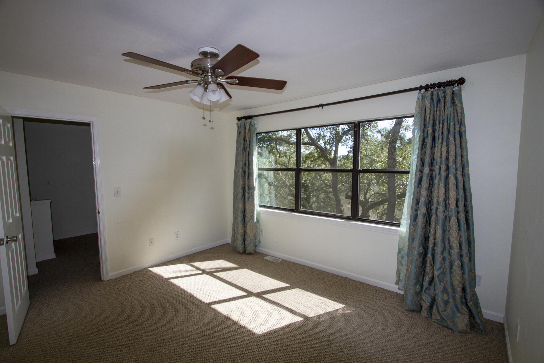 Marsh Point Homes For Sale - 1060 Marsh Court, Mount Pleasant, SC - 12