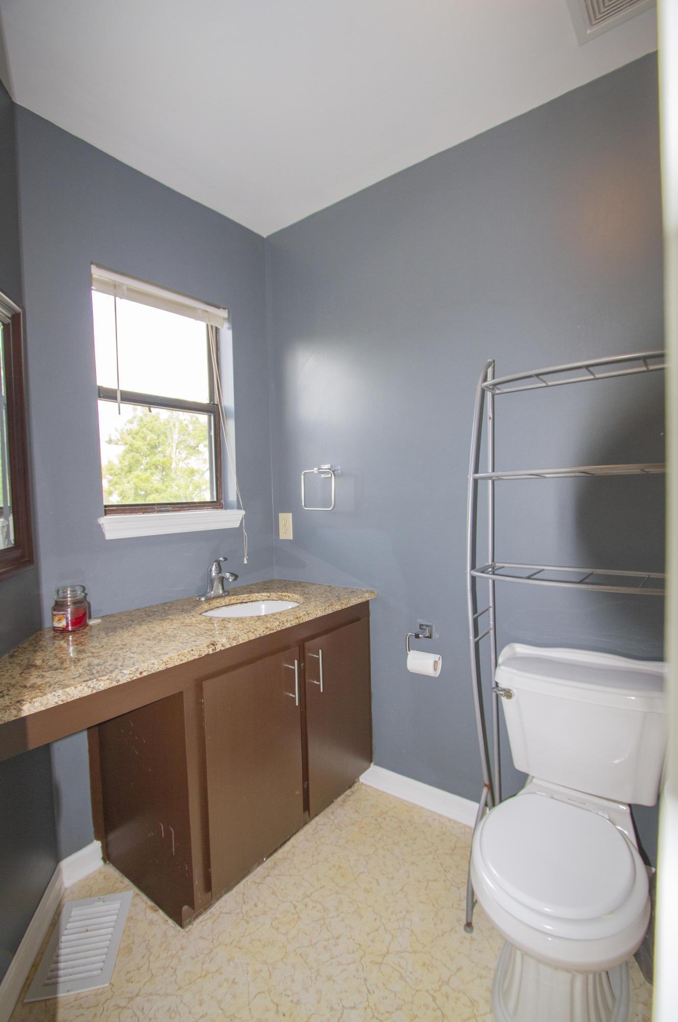 Marsh Point Homes For Sale - 1060 Marsh Court, Mount Pleasant, SC - 8