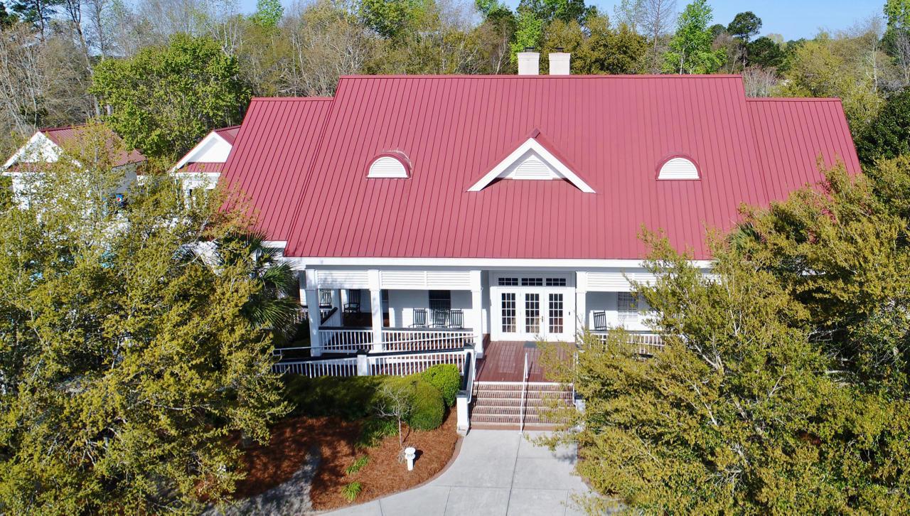 Rivertowne Homes For Sale - 1901 Haviland, Mount Pleasant, SC - 1