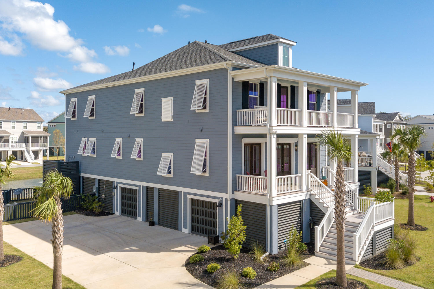 1584 Red Tide Road Mount Pleasant, SC 29466