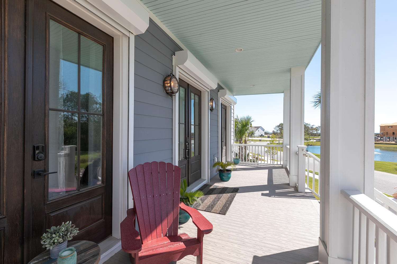 Oyster Point Homes For Sale - 1584 Red Tide, Mount Pleasant, SC - 6