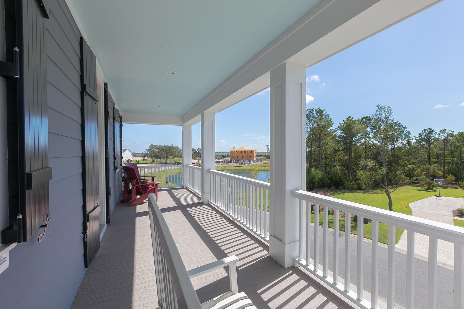 Oyster Point Homes For Sale - 1584 Red Tide, Mount Pleasant, SC - 52