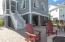 1584 Red Tide Road, Mount Pleasant, SC 29466