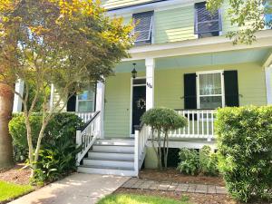 184 Cartright Street, Daniel Island, SC 29492