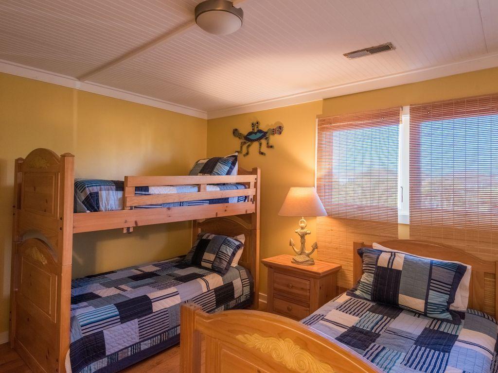 Beach Club Villas Homes For Sale - 43 Beach Club Villas, Isle of Palms, SC - 6