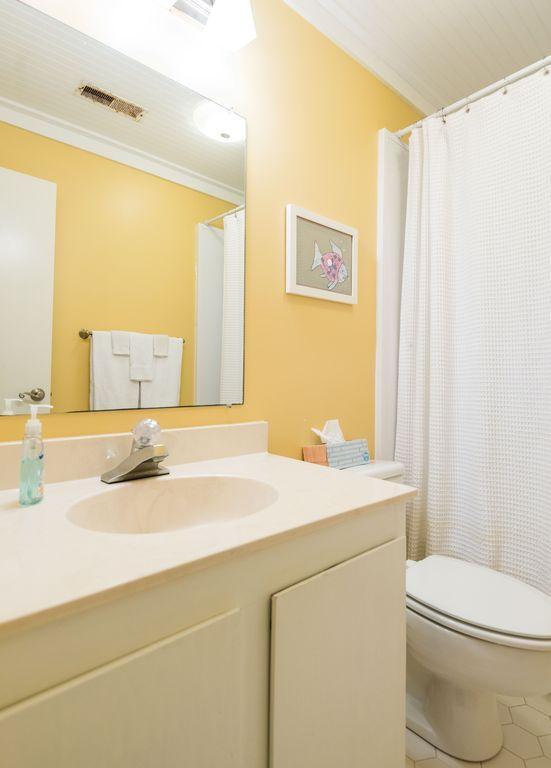 Beach Club Villas Homes For Sale - 43 Beach Club Villas, Isle of Palms, SC - 7