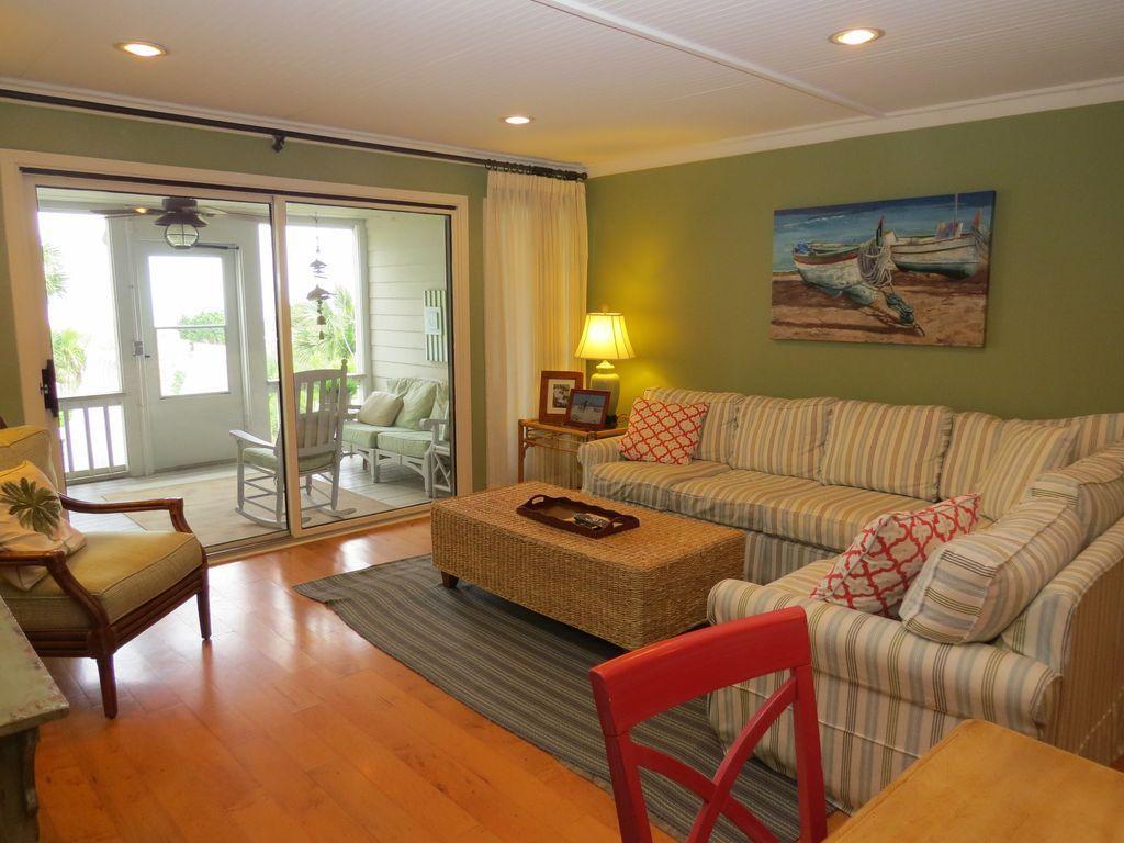 Beach Club Villas Homes For Sale - 43 Beach Club Villas, Isle of Palms, SC - 17