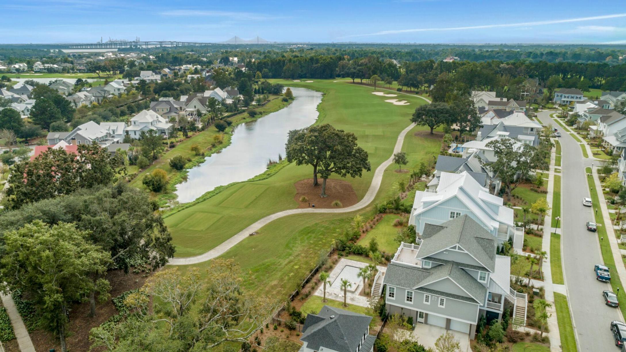 Daniel Island Homes For Sale - 107 Brailsford, Charleston, SC - 3
