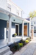 275 Coming Street, Charleston, SC 29403