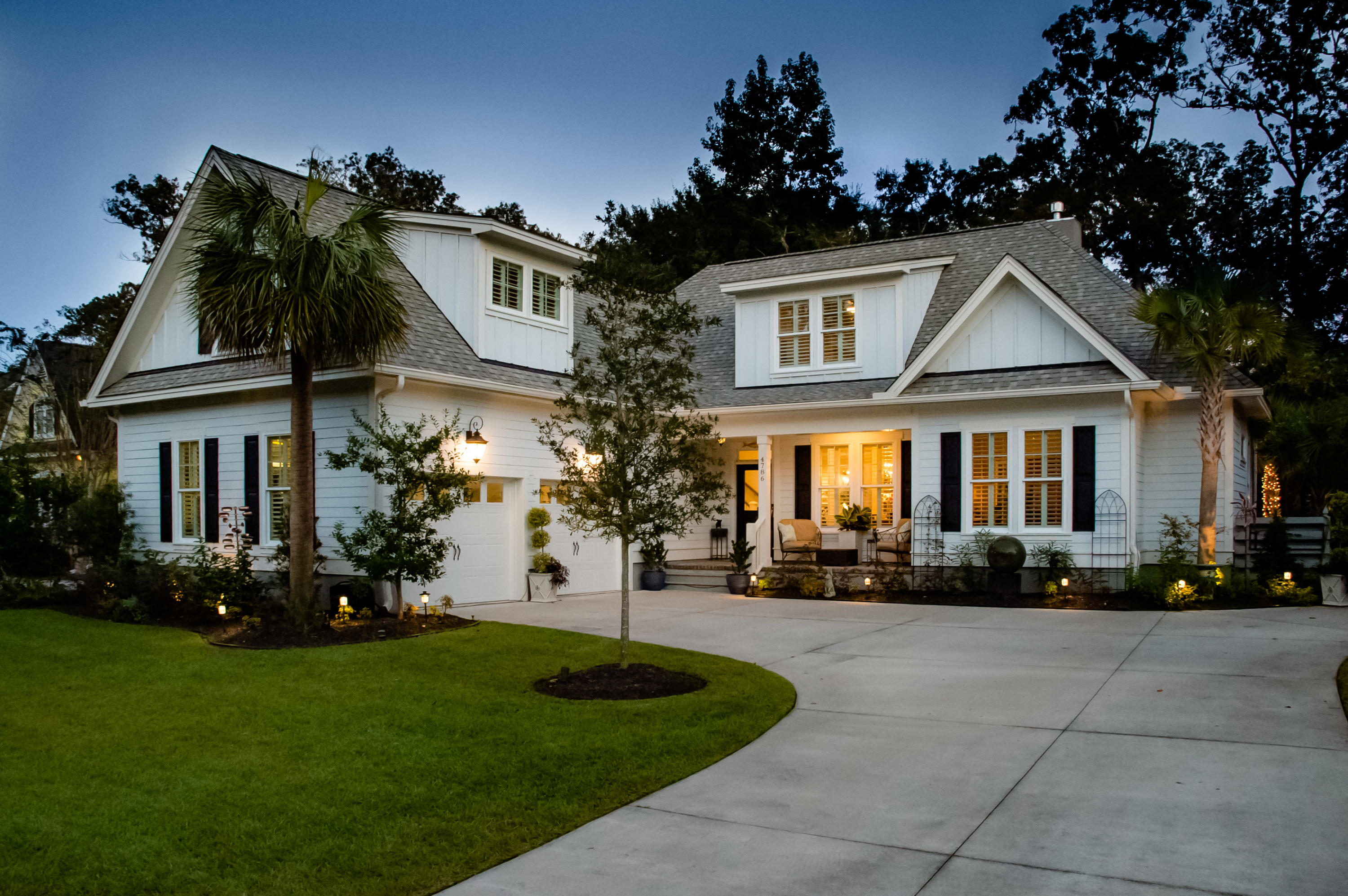 4786 Stono Links Drive Hollywood, Sc 29449