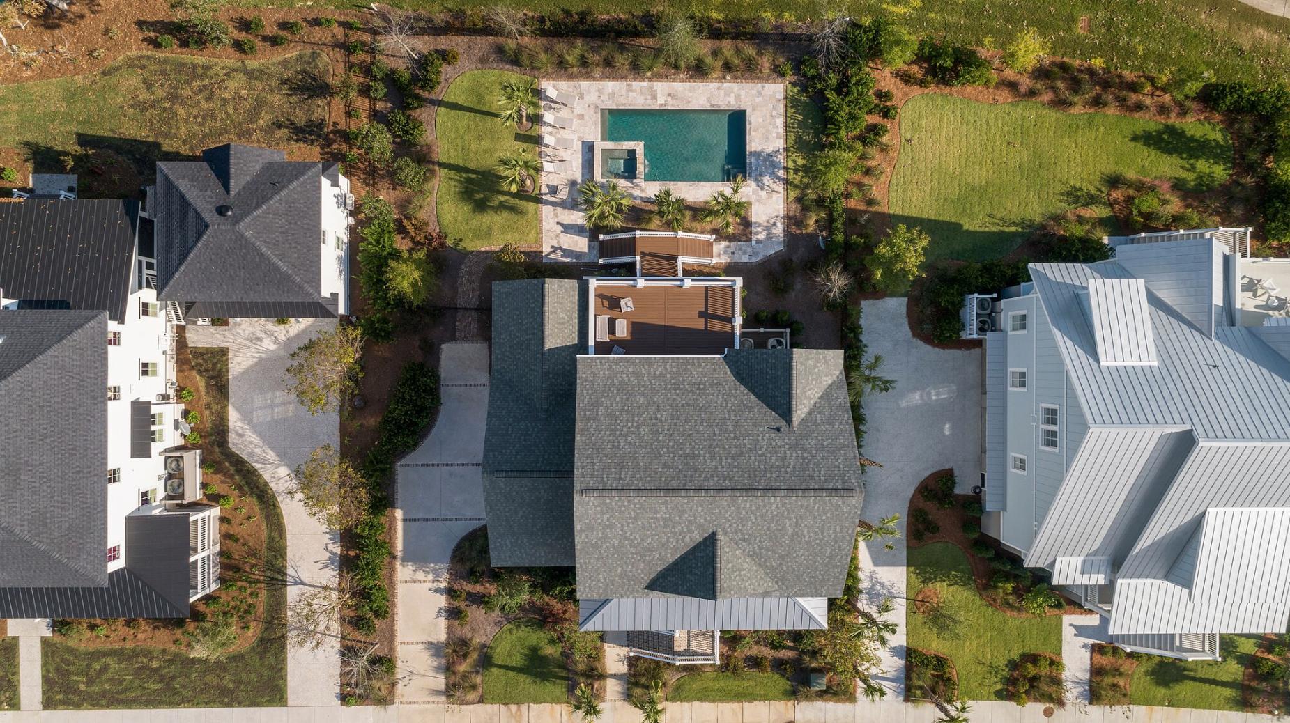 Daniel Island Homes For Sale - 107 Brailsford, Charleston, SC - 35