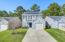 213 Coosawatchie Street, Summerville, SC 29485