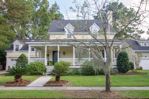 197 Fairchild Street, Charleston, SC 29492