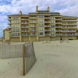 1506 Ocean Club, Isle of Palms, SC 29451
