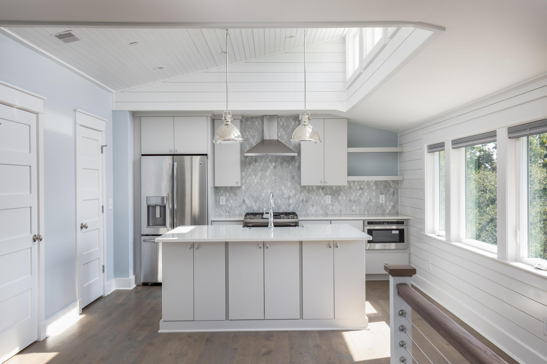 Homes For Sale - 315 Ashley, Charleston, SC - 29