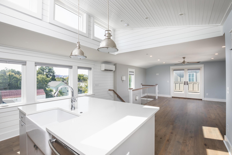 Homes For Sale - 315 Ashley, Charleston, SC - 11