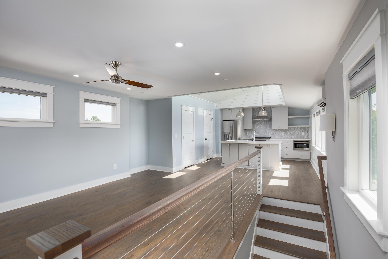 Homes For Sale - 315 Ashley, Charleston, SC - 2