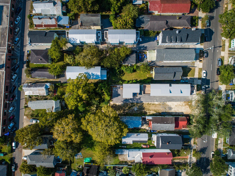 Homes For Sale - 315 Ashley, Charleston, SC - 13