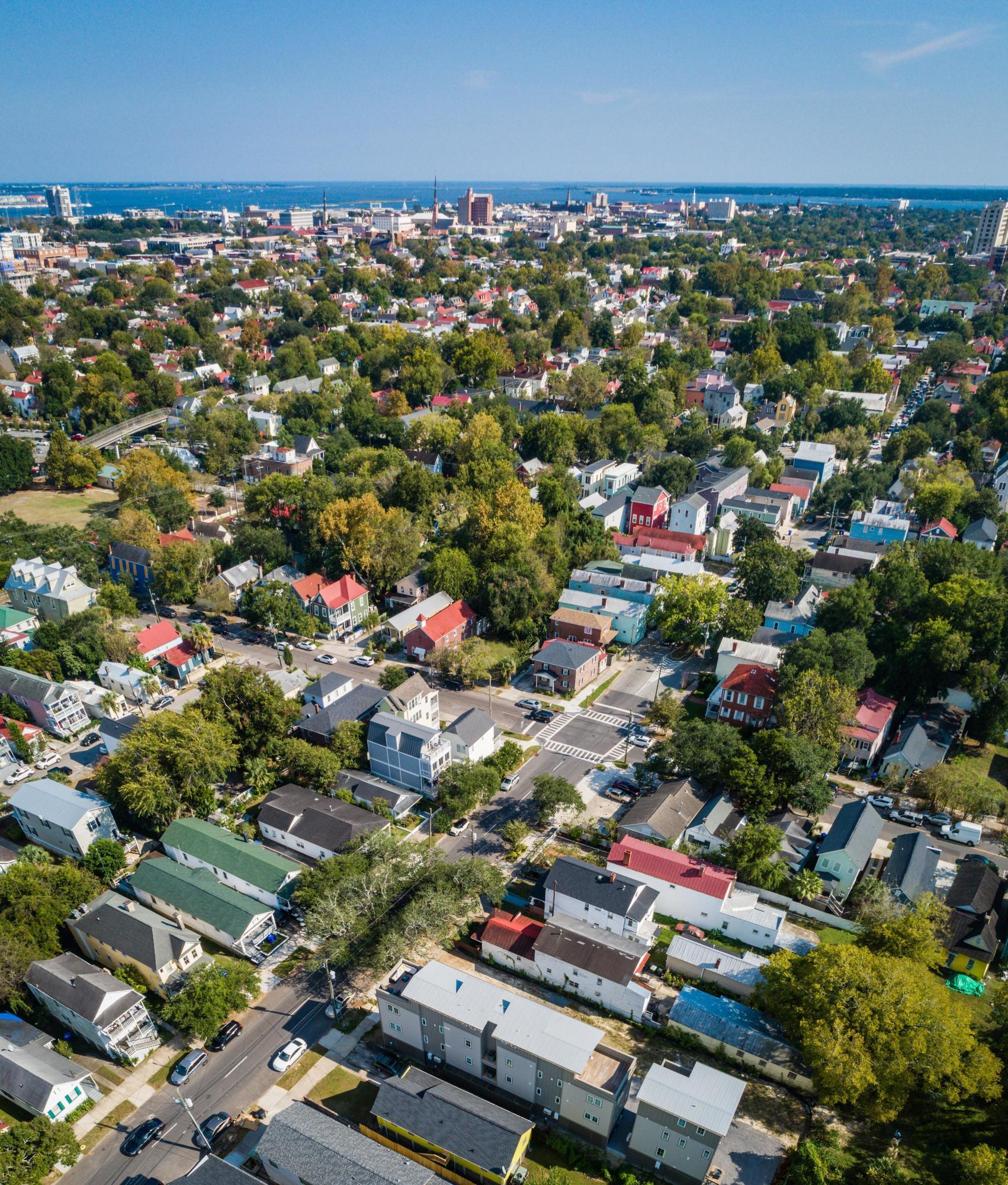 Homes For Sale - 315 Ashley, Charleston, SC - 12
