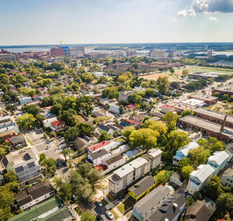 Homes For Sale - 315 Ashley, Charleston, SC - 19