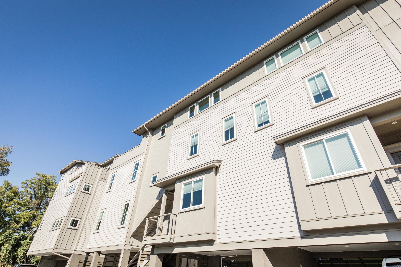 Homes For Sale - 315 Ashley, Charleston, SC - 22