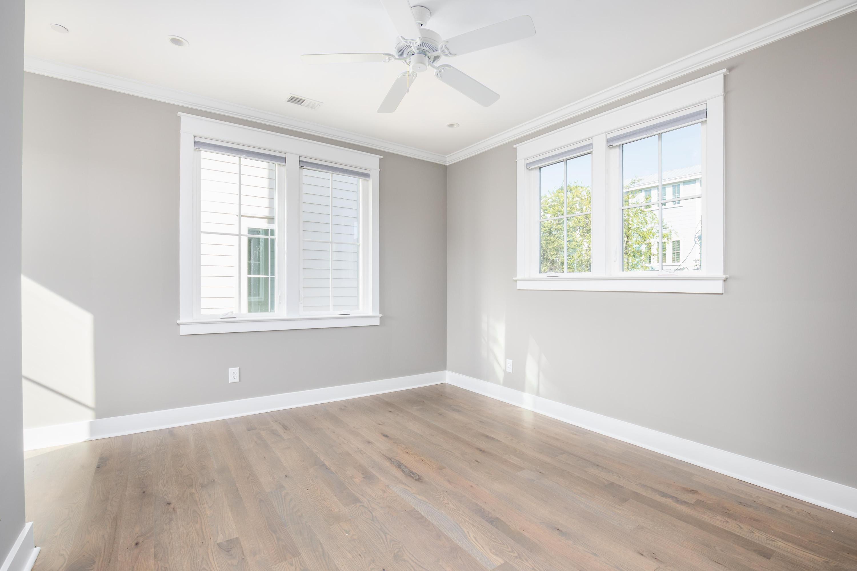 Homes For Sale - 315 Ashley, Charleston, SC - 27