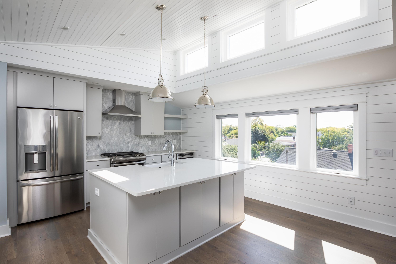Homes For Sale - 315 Ashley, Charleston, SC - 28