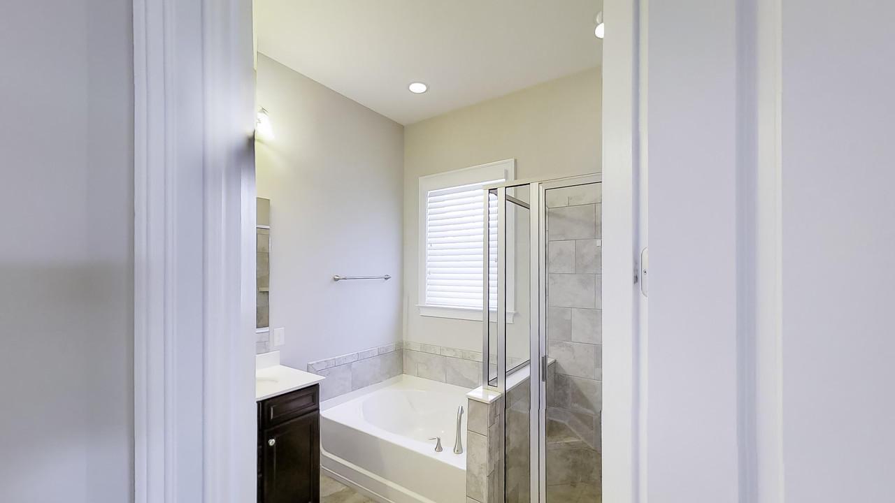 Carolina Park Homes For Sale - 3700 Shutesbury, Mount Pleasant, SC - 3