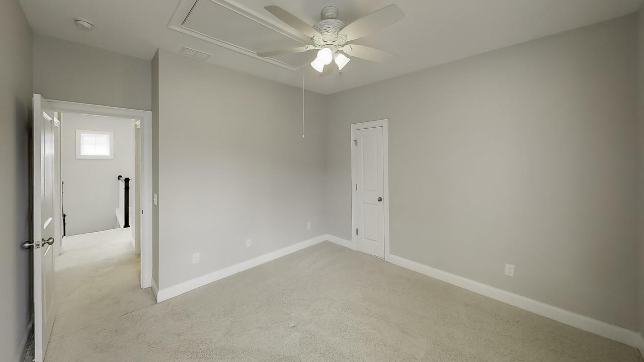 Carolina Park Homes For Sale - 3700 Shutesbury, Mount Pleasant, SC - 18