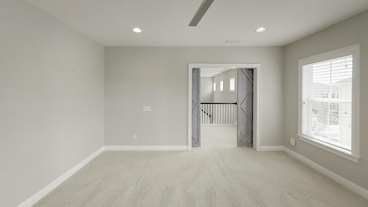 Carolina Park Homes For Sale - 3700 Shutesbury, Mount Pleasant, SC - 16