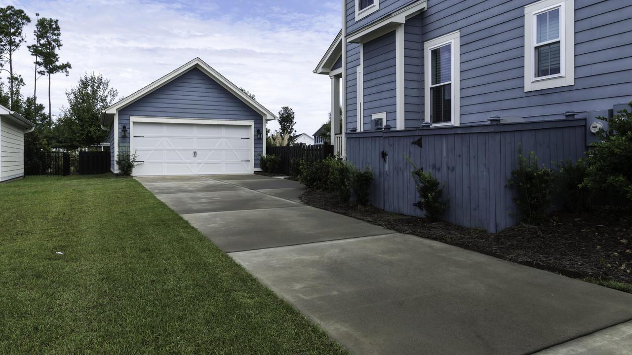 Carolina Park Homes For Sale - 3700 Shutesbury, Mount Pleasant, SC - 11