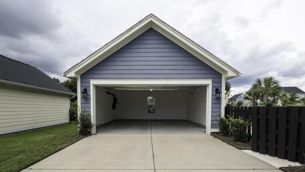 Carolina Park Homes For Sale - 3700 Shutesbury, Mount Pleasant, SC - 9
